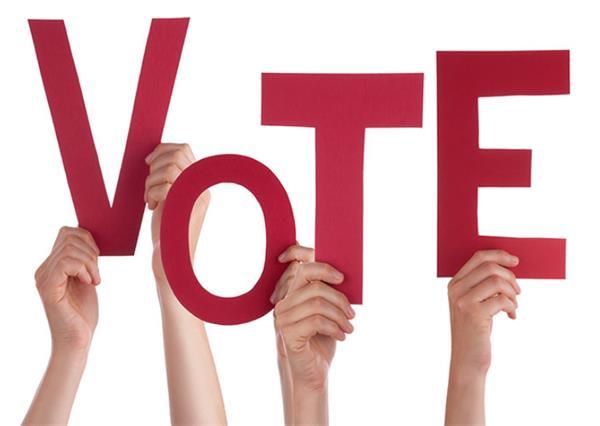 迎战2019年联邦大选的女中豪杰——黄幸来博士5
