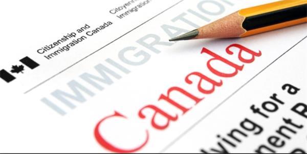 马上看看,加拿大的福利哪些您还没享受到?7