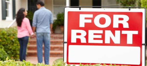 房东们看过来,2020年安省租金涨幅政策出台1