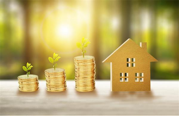 房市回暖,加拿大全国范围房屋租赁业务攀升1