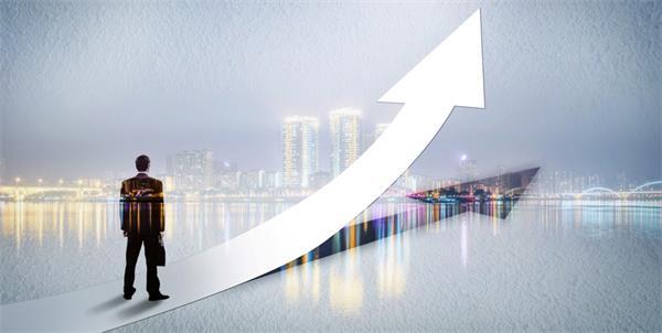 房市回暖,加拿大全国范围房屋租赁业务攀升3