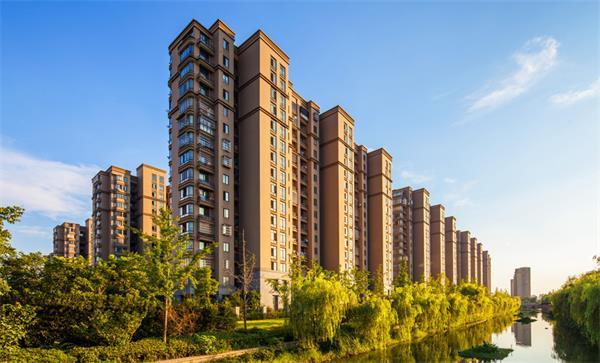 房市回暖,加拿大全国范围房屋租赁业务攀升5