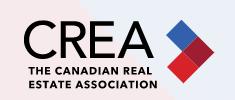 【重磅】加拿大地产最火的卖方市场在哪?1