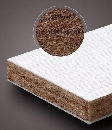 搬家换房旺季快到了!从哪里可以买到经济又实惠的床垫和家具呢?3