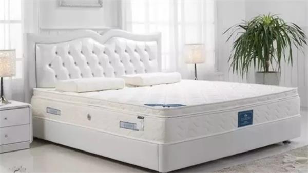 搬家换房旺季快到了!从哪里可以买到经济又实惠的床垫和家具呢?7