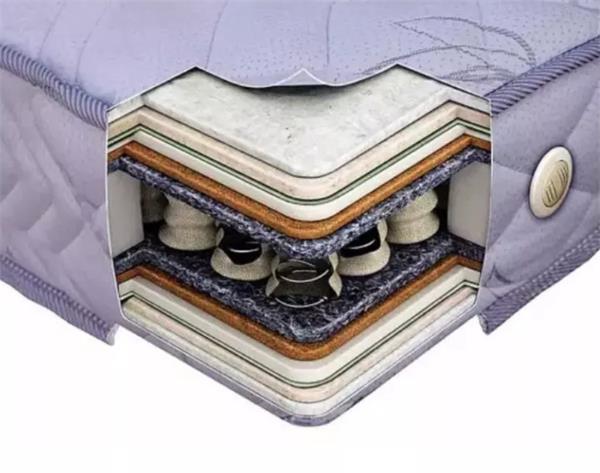 搬家换房旺季快到了!从哪里可以买到经济又实惠的床垫和家具呢?8