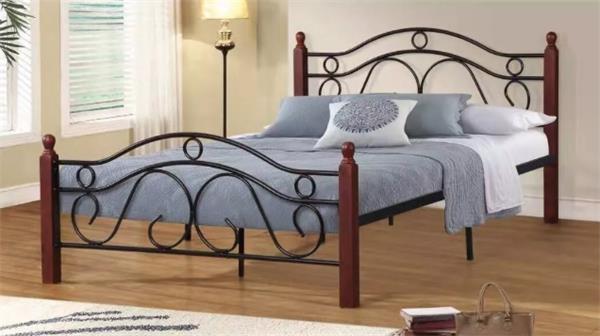 搬家换房旺季快到了!从哪里可以买到经济又实惠的床垫和家具呢?9