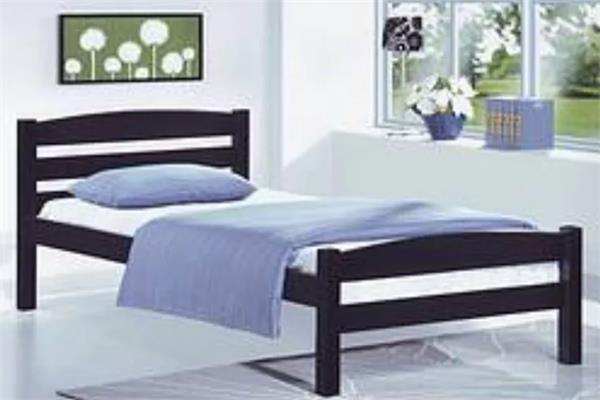 搬家换房旺季快到了!从哪里可以买到经济又实惠的床垫和家具呢?10