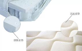 搬家换房旺季快到了!从哪里可以买到经济又实惠的床垫和家具呢?11