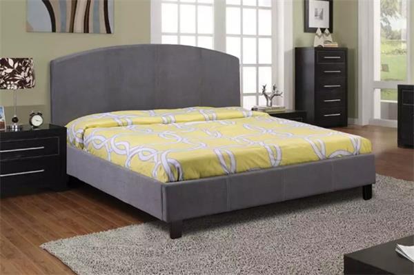 搬家换房旺季快到了!从哪里可以买到经济又实惠的床垫和家具呢?12
