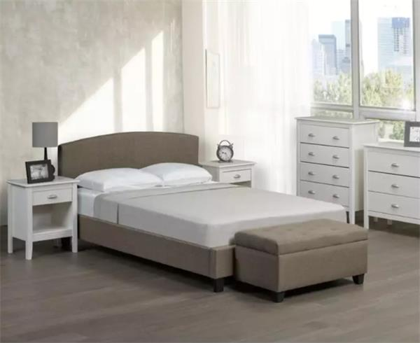 搬家换房旺季快到了!从哪里可以买到经济又实惠的床垫和家具呢?13