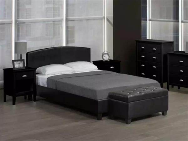 搬家换房旺季快到了!从哪里可以买到经济又实惠的床垫和家具呢?15