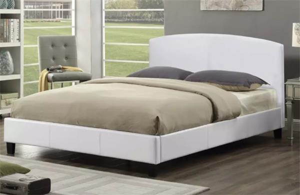 搬家换房旺季快到了!从哪里可以买到经济又实惠的床垫和家具呢?14