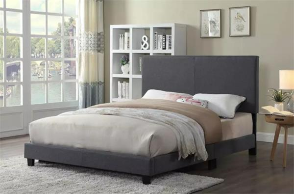搬家换房旺季快到了!从哪里可以买到经济又实惠的床垫和家具呢?16