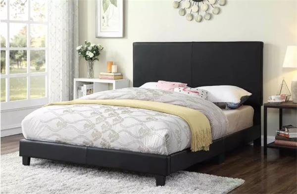 搬家换房旺季快到了!从哪里可以买到经济又实惠的床垫和家具呢?17