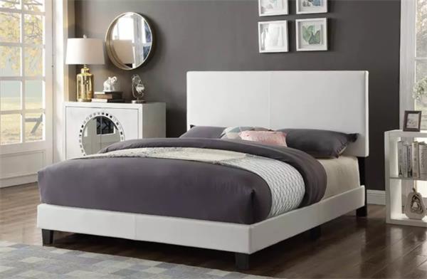 搬家换房旺季快到了!从哪里可以买到经济又实惠的床垫和家具呢?18