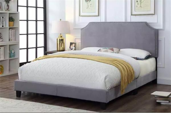 搬家换房旺季快到了!从哪里可以买到经济又实惠的床垫和家具呢?19