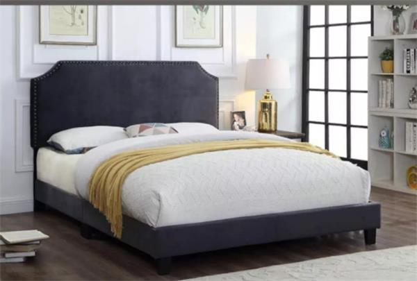 搬家换房旺季快到了!从哪里可以买到经济又实惠的床垫和家具呢?20