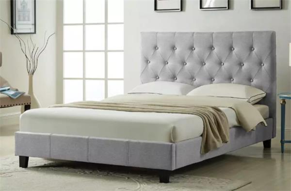 搬家换房旺季快到了!从哪里可以买到经济又实惠的床垫和家具呢?21