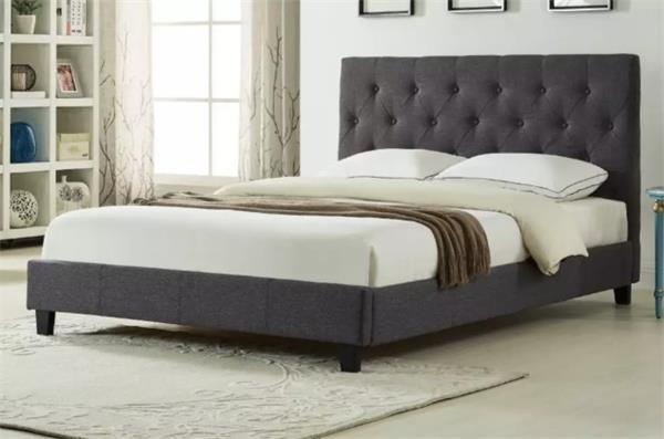 搬家换房旺季快到了!从哪里可以买到经济又实惠的床垫和家具呢?22