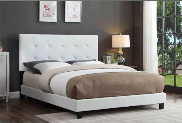 搬家换房旺季快到了!从哪里可以买到经济又实惠的床垫和家具呢?23
