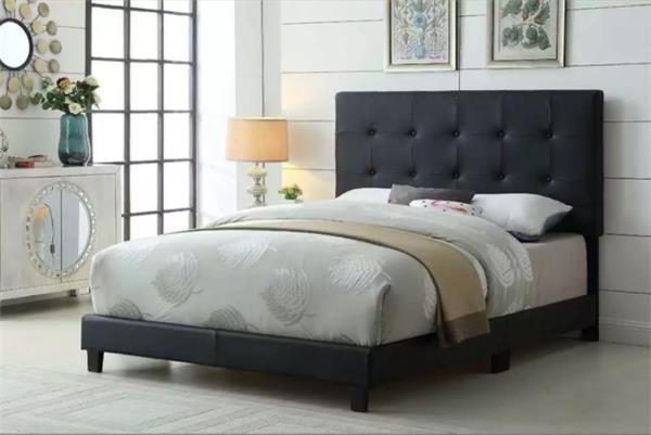 搬家换房旺季快到了!从哪里可以买到经济又实惠的床垫和家具呢?24