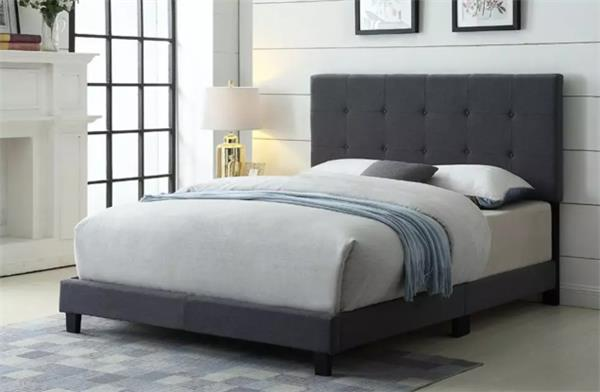 搬家换房旺季快到了!从哪里可以买到经济又实惠的床垫和家具呢?25