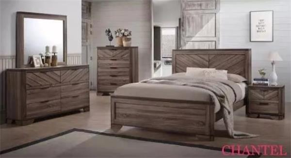 搬家换房旺季快到了!从哪里可以买到经济又实惠的床垫和家具呢?26