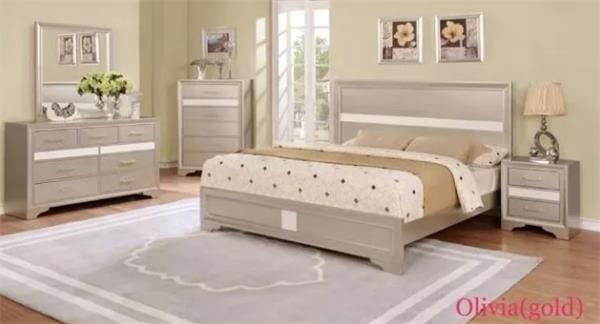 搬家换房旺季快到了!从哪里可以买到经济又实惠的床垫和家具呢?27