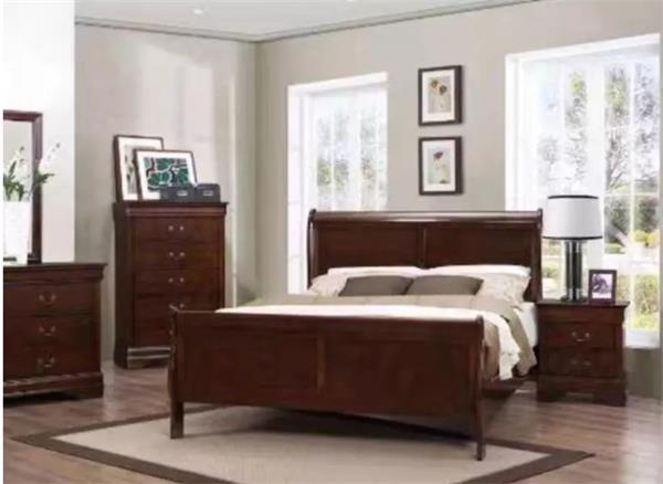 搬家换房旺季快到了!从哪里可以买到经济又实惠的床垫和家具呢?28