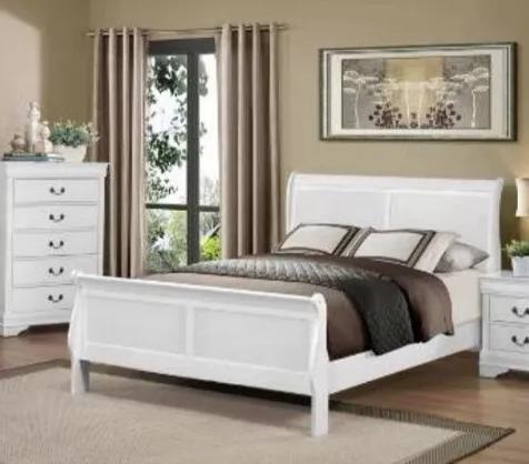 搬家换房旺季快到了!从哪里可以买到经济又实惠的床垫和家具呢?29