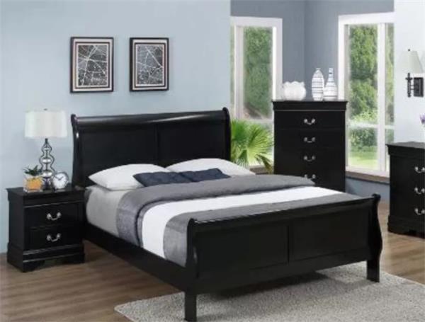 搬家换房旺季快到了!从哪里可以买到经济又实惠的床垫和家具呢?30