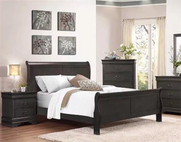 搬家换房旺季快到了!从哪里可以买到经济又实惠的床垫和家具呢?31