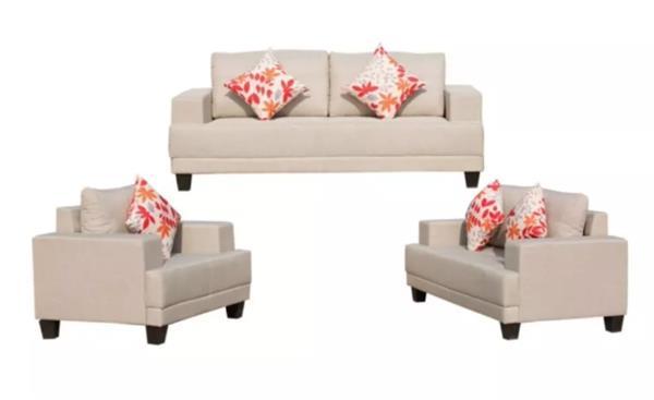 搬家换房旺季快到了!从哪里可以买到经济又实惠的床垫和家具呢?44