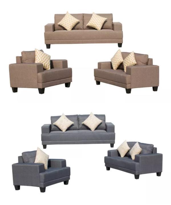 搬家换房旺季快到了!从哪里可以买到经济又实惠的床垫和家具呢?45