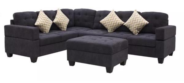 搬家换房旺季快到了!从哪里可以买到经济又实惠的床垫和家具呢?47