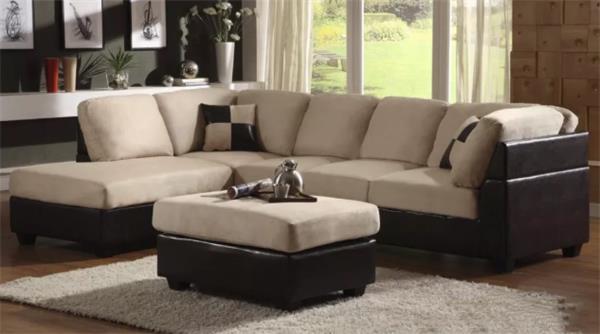 搬家换房旺季快到了!从哪里可以买到经济又实惠的床垫和家具呢?48