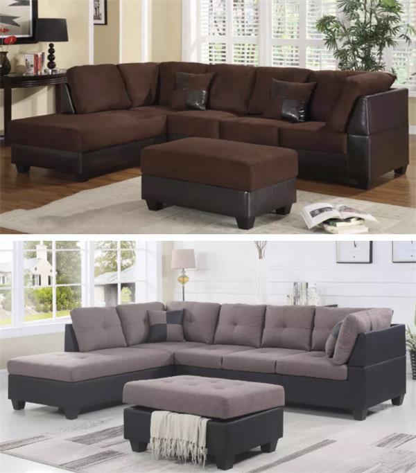 搬家换房旺季快到了!从哪里可以买到经济又实惠的床垫和家具呢?49