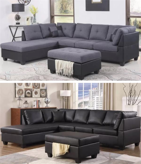 搬家换房旺季快到了!从哪里可以买到经济又实惠的床垫和家具呢?50