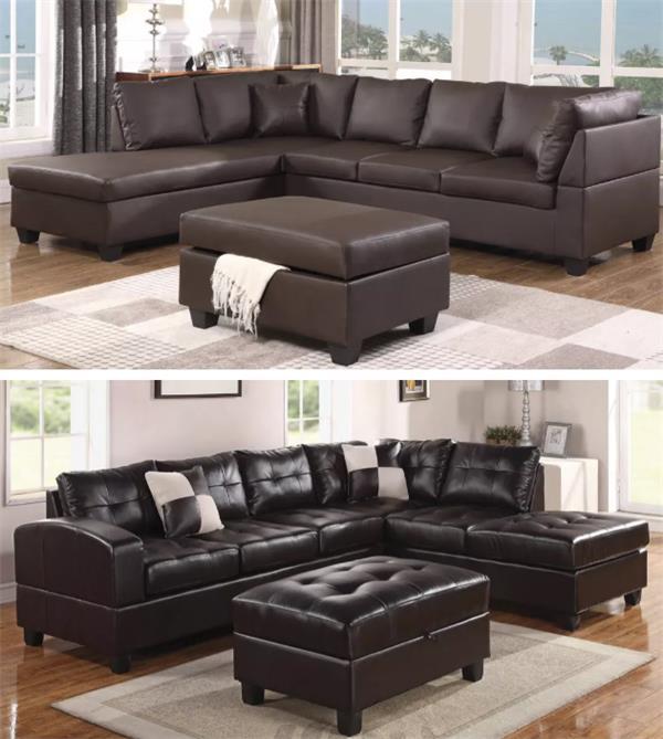 搬家换房旺季快到了!从哪里可以买到经济又实惠的床垫和家具呢?51
