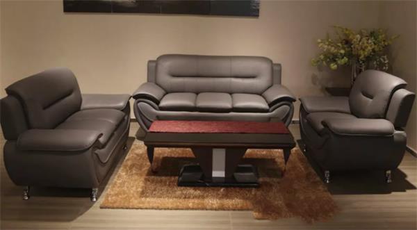 搬家换房旺季快到了!从哪里可以买到经济又实惠的床垫和家具呢?52
