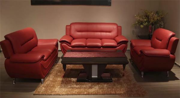 搬家换房旺季快到了!从哪里可以买到经济又实惠的床垫和家具呢?53
