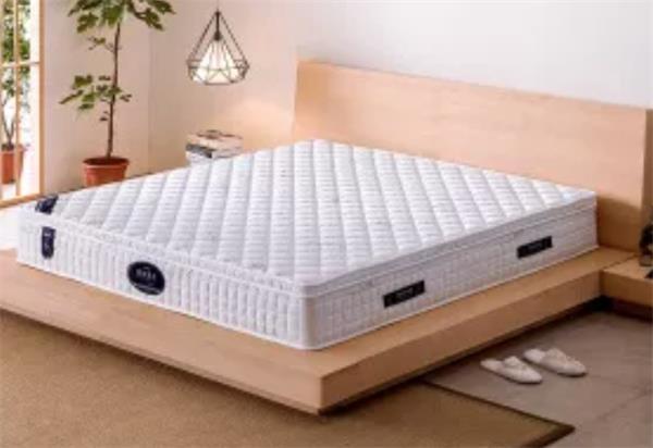 搬家换房旺季快到了!从哪里可以买到经济又实惠的床垫和家具呢?54
