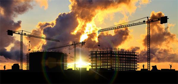 2019年最大涨幅:大多伦多地区7月房地产报告出炉5