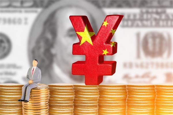"""【从破""""7""""到""""汇率操纵国""""】这场贸易战还要打多久?2"""