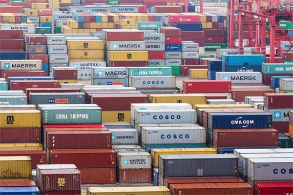 """【从破""""7""""到""""汇率操纵国""""】这场贸易战还要打多久?4"""