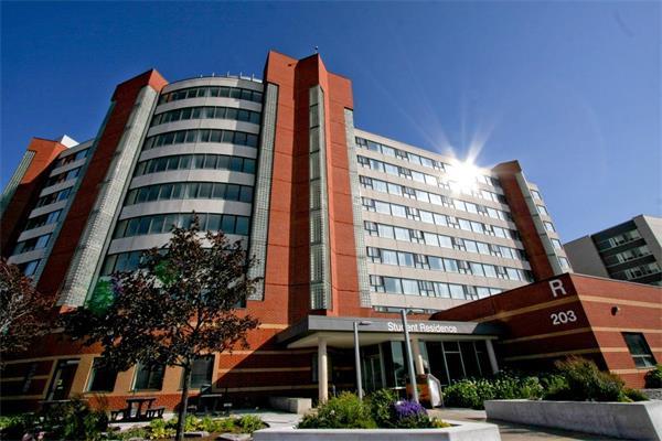 加拿大国际学生可申请的HIESC奖学金3