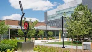 加拿大国际学生可申请的HIESC奖学金5