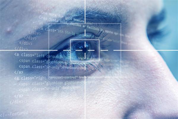 人工智能太神奇!智能系统用于签证审批5