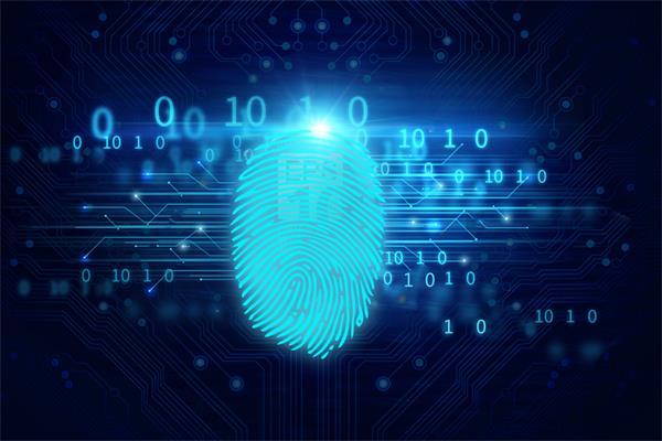 人工智能太神奇!智能系统用于签证审批6
